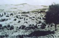 بيت ساحور في العصر القديم