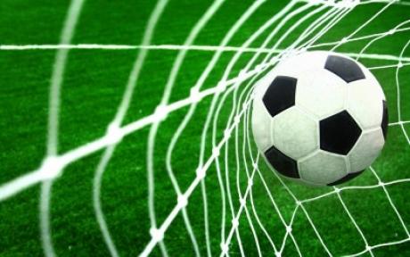 الرعاة الثانوية تنظم بطولة كرة قدم في ذكرى استشهاد سعادة